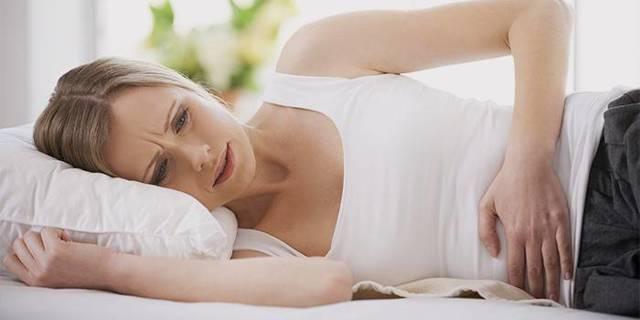 Дерматит при беременности: причины развития, виды и симптомы, диагностика, лечение и профилактика, опасность