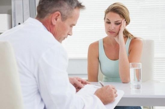 Как проводится лапароскопическая гистерэктомия миомы матки?