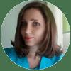 Хронический эндометриоз: что собой представляет заболевание