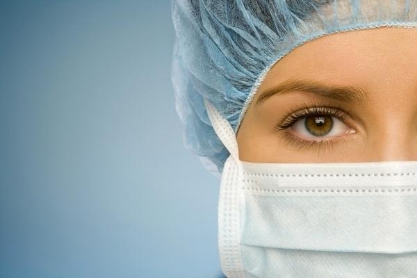 Абляция эндометрия: современный способ решения гинекологических проблем