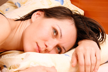 Лечение гиперплазии и миомы матки: гормоны и хирургия