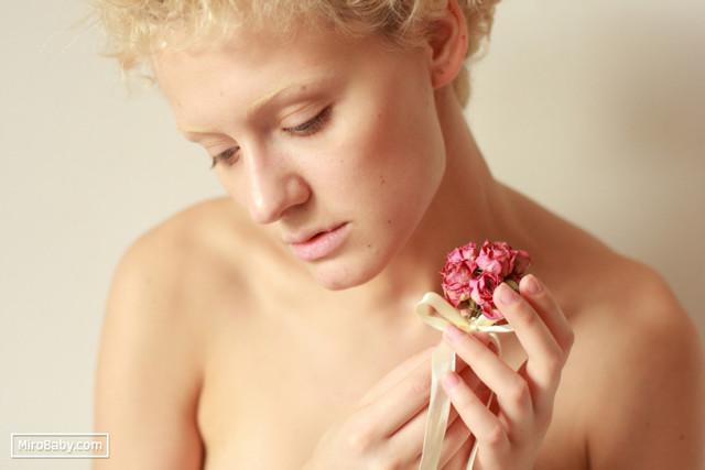 Восстановление после замершей беременности: физиологическое восстановление, психологическая адаптация, советы психологов и врачей