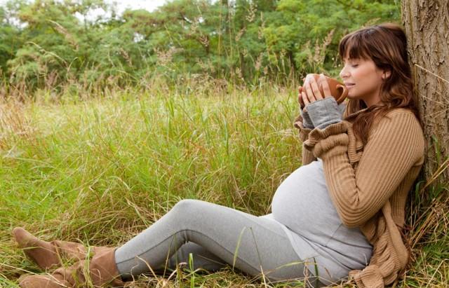 Сонливость при беременности: причины постоянной сонливости, проявления по триместрам, способы борьбы, советы
