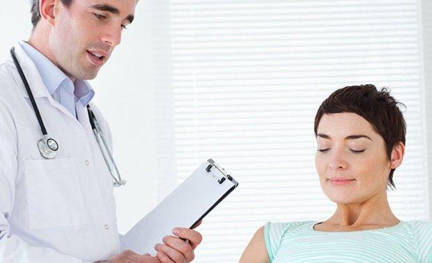Токсоплазмоз при беременности: причины, лечение