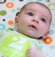 Вагилак при беременности: показания, противопоказания