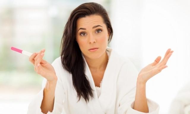 Можно ли перепутать кисту с беременностью: признаки кисты и беременности, причины неправильной диагностики