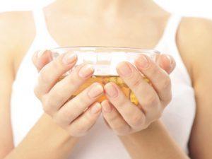 Боровая матка при миоме матки: особенности применения