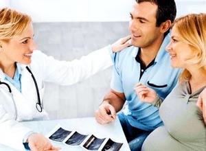 Подготовка к беременности после 30: с чего начать, как провести