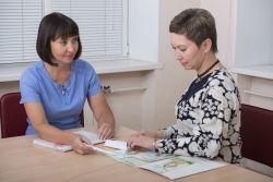 Гиперплазия эндометрия и ЭКО: совместимость