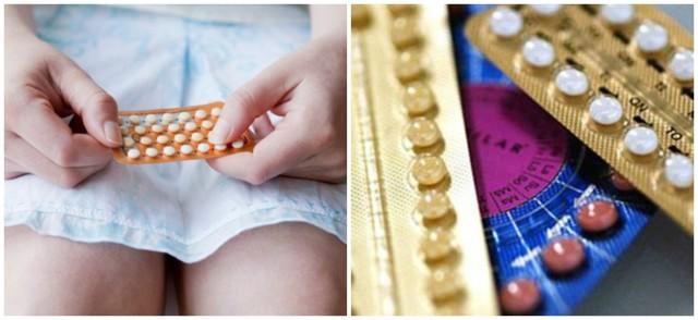 Беременность при приёме противозачаточных таблеток: почему она всё-таки наступает?