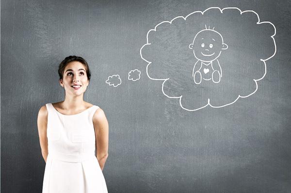 Беременность после удаления миомы матки: возможна или нет