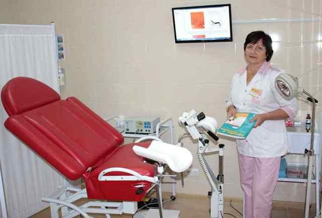 Задержка месячных при эрозии шейки матки: вероятность
