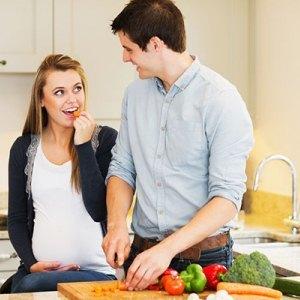 Экзема при беременности: особенности протекания, препараты и процедуры для лечения
