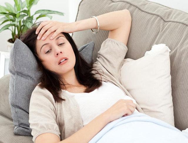 Неосмектин при беременности: показания, противопоказания