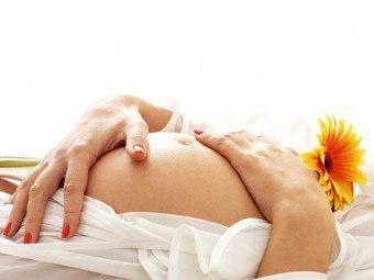 Гречка при беременности: можно ли, польза, способы употребления и приготовления, противопоказания