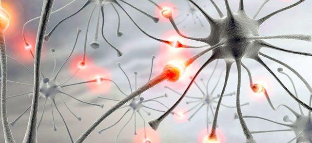 Климакс и ВСД: взаимосвязь и особенности протекания