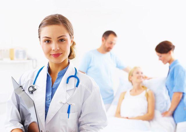 Эндометрий при беременности: особенности, нормы и отклонения