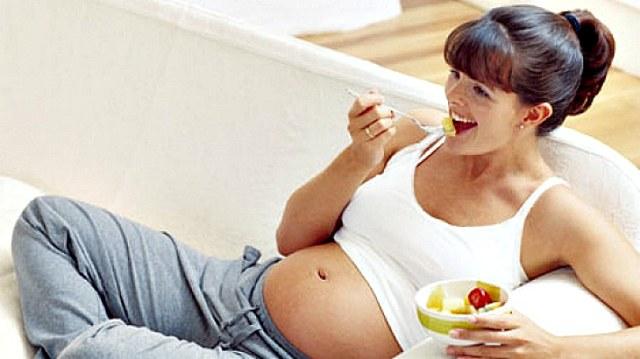 Кариес при беременности: влияние на плод и материнский организм