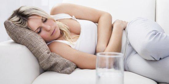 Расстройство кишечника при беременности: причины, лечение