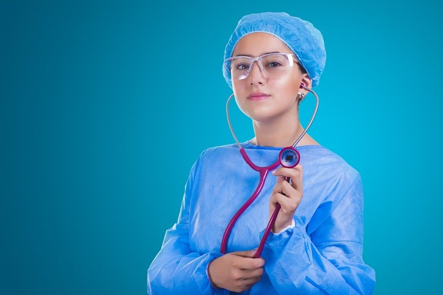 Кондиломы при беременности: причины, симптомы, лечение, профилактика, инструкция, фото, советы