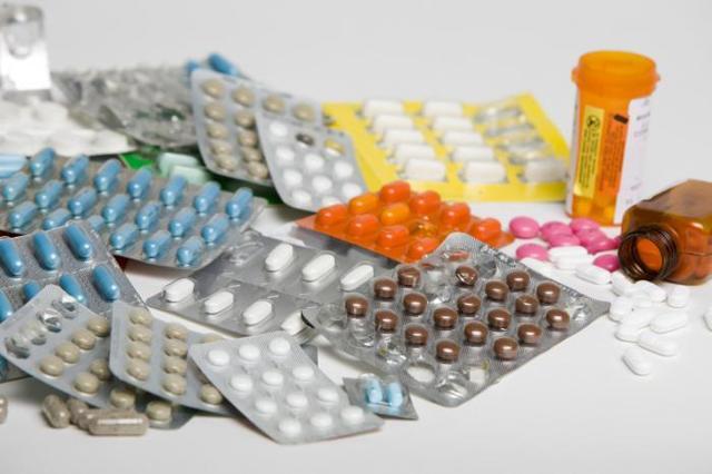 Чем отличается эндометрит от эндометриоза: основные различия