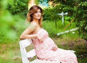 Секс при внематочной беременности: когда начинать, и какие противопоказания после операции.