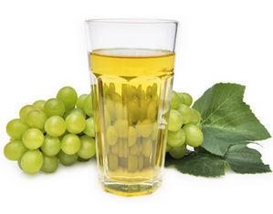Виноград при беременности: польза, вед, ограничения