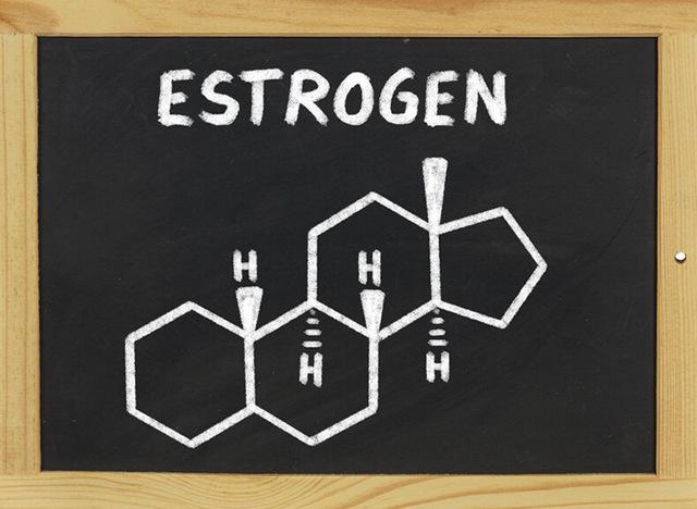 Гормоны при климаксе: эстроген и прогестерон, показатели
