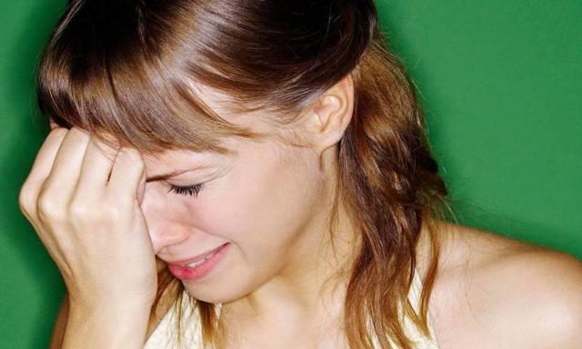 Большая эрозия шейки матки: симптомы, причины и лечение