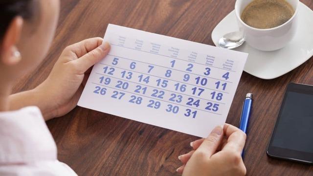 Дюфастон при планировании беременности: особенности, показания