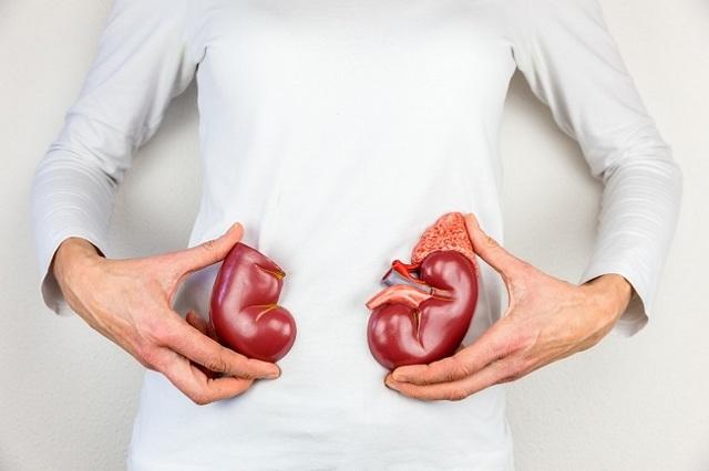 Гистерорезектоскопия полипа эндометрия: особенности процедуры