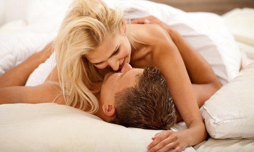 Секс после прижигания эрозии: особенности и период полового покоя