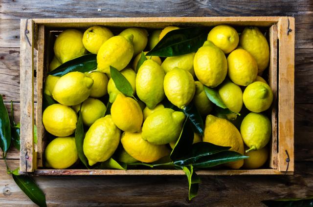 Лимон при беременности: польза и вред, состав и калорийность, суточная норма, противопоказания, способы употребления