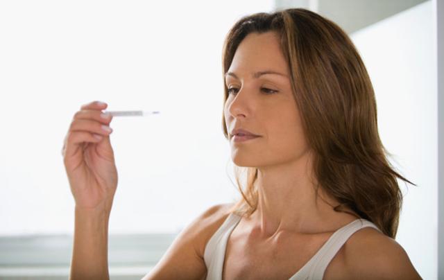 Озноб при беременности: что это, причины, способы решения проблемы, профилактика
