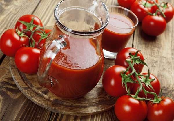 Томатный сок при беременности: польза и вред, можно ли пить беременным, почему хочется сока, как его правильно пить
