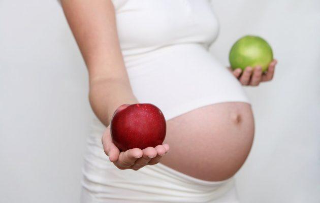 Внутриутробная инфекции при беременности: группа риска, пути заражения, последствия, виды, диагностика, лечение, профилактика