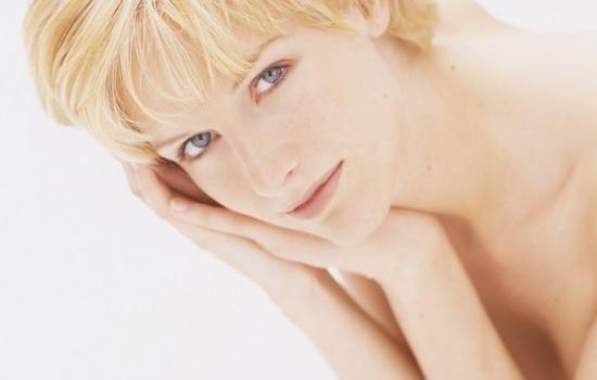 Полип в матке после родов: причины и лечение патологии