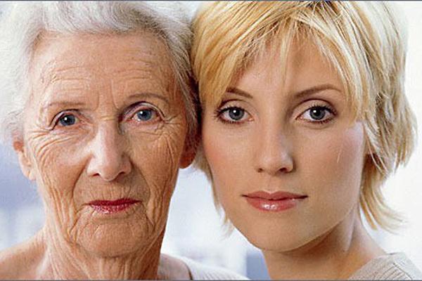 Фитогормоны при климаксе: воздействие и виды препаратов