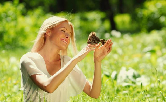 Эстрогены при климаксе: уровень и значение вещества в организме