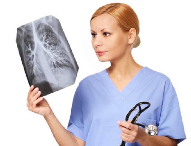 Карцинома in situ шейки матки: симптомы, диагностика и лечение