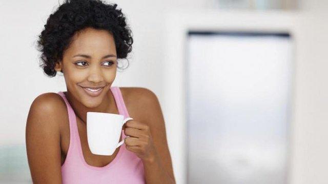 Корень солодки при беременности: противопоказания