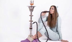 Кальян при беременности: можно ли курить, последствия