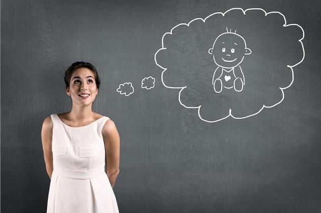 Можно ли забеременеть при эрозии шейки матки: влияние разных видов болезни на зачатие