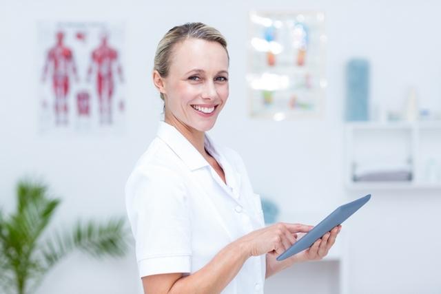 Подготовка эндометрия к ЭКО: гормональная и иная терапия