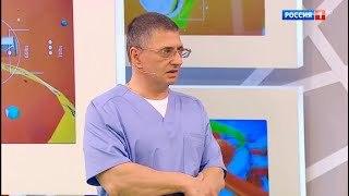 Диета при лучевой терапии после удаления матки: в чем польза?