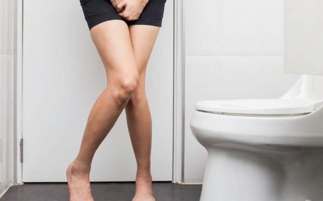 Жжение при мочеиспускании при беременности: причины, лечение
