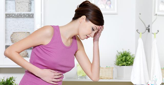 Болит печень при беременности: причины, симптомы, диагностика, лечение, диета, профилактика