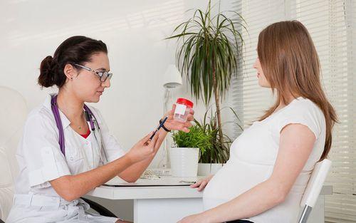 Бак посев мочи при беременности: что это, как проходит исследование, как сдавать, какие инфекции определяет?
