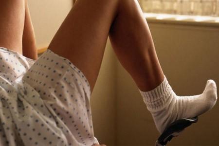 Односторонний оофорит: причины, симптомы, лечение