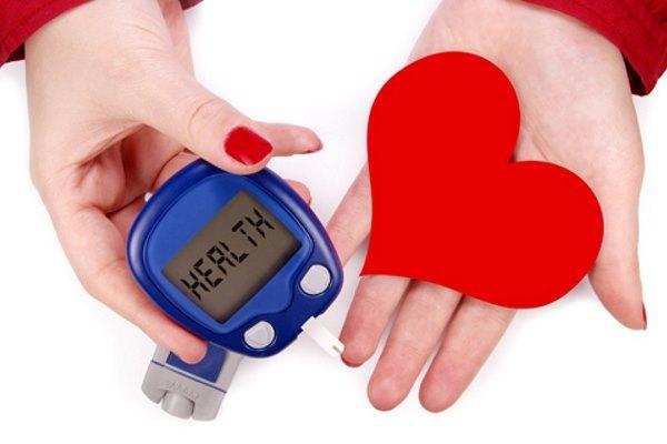 Может подниматься сахар при менопаузе: причины